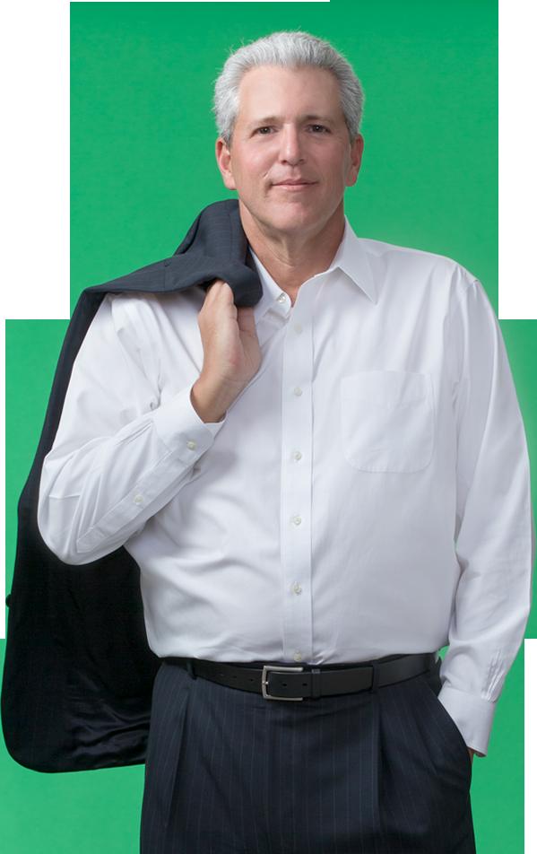 Gregg Kuperstein